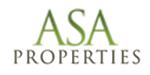 ASA Properties