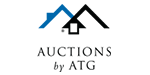 Auctions by ATG
