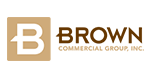 Brown Commercial Group