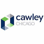 Cawley Chicago