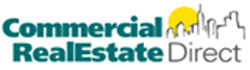 Commercial Real Estate Direct
