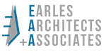 Earles Architects + Associates
