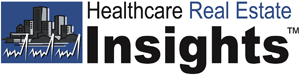 Healthcare Real Estate Insights