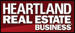 Heartland Real Estate Business
