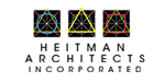 Heitman Architect