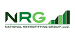 National Retrofitting Group
