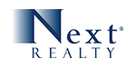 Next Realty
