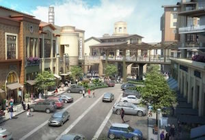 oakland-urban-retail-center