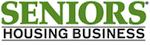 Seniors Housing Business
