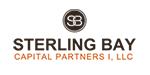Sterling Bay