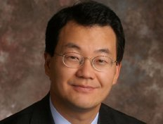 Lawrence Yun sees vacancy rates dropping in 2016.
